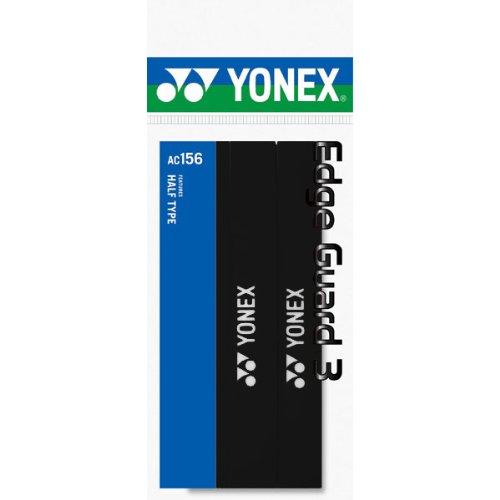 ヨネックス(YONEX) テニス エッジガード3 (ラケット...
