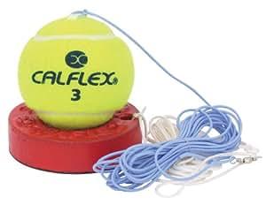 CALFLEX(カルフレックス) 硬式テニストレーナー TT-11