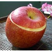 りんごシャーベット3個セット(青森産・高級リンゴ『ふじ』まるごと使用のシャーベット)