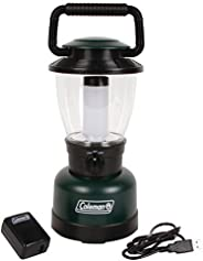 Coleman Lantern Rugged Rechargable (Lithium Ion)