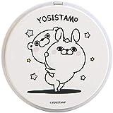 グランサンク ヨッシースタンプ ワイヤレスチャージャー【おんぶ】 MYS-05B