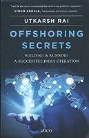 Offshoring Secrets