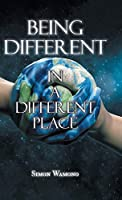 Being Different in a Different Place