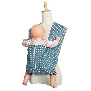 tacmamy(タックマミー) 抱っこひも 綿...の関連商品6
