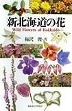 新北海道の花
