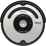 iRobot Roomba 自動掃除機 ルンバ 577 シルバー