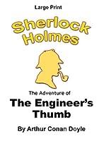 The Adventure of the Engineer's Thumb (Sherlock Holmes)