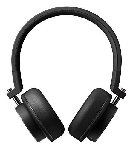 ONKYO H500BT Bluetoothヘッドホン 密閉型/ハイレゾ対応 ブラック H500BTB 【国内正規品】