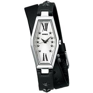 ワイアードエフ WIREDf 腕時計 SWEET COLLECTION スウィートコレクション AGEK048 レディース