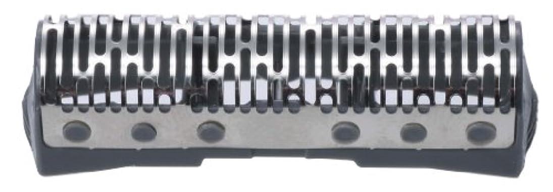 重くするスキムフィードIZUMI 往復式シェーバー用内刃 SI-100
