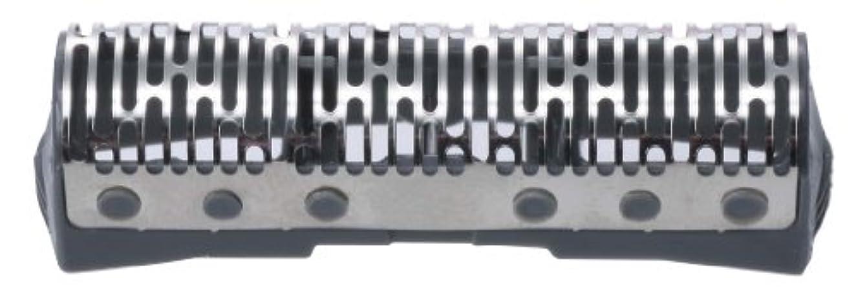 コインランドリーペフ集団IZUMI 往復式シェーバー用内刃 SI-100
