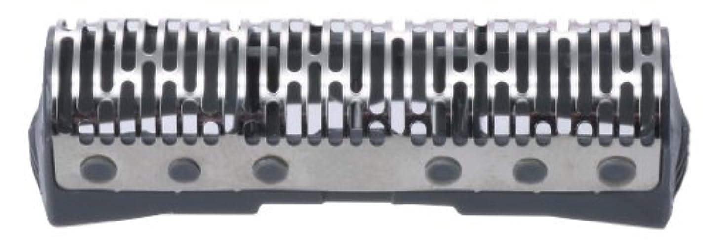 異なる活気づける側溝IZUMI 往復式シェーバー用内刃 SI-100