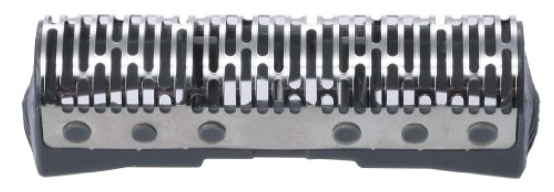 IZUMI 往復式シェーバー用内刃 SI-100