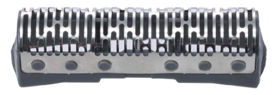 ディーラー手入れのためにIZUMI 往復式シェーバー用内刃 SI-100