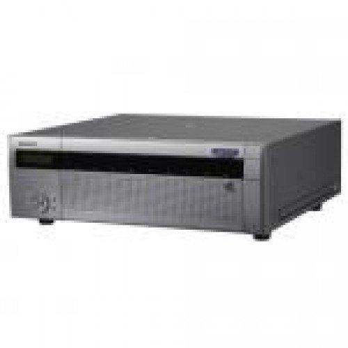 Panasonic WJ-HDE400 NWレコーダー増設ユニット