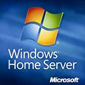 Windows Home Server Pwr Pk 3 Japanese 1pk CD/DVD 10Clt  バルクFDD セット MS-HOMESVRPP3J Microsoft