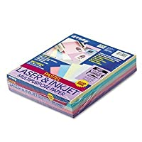 pac101058–Paconアレイボンド紙