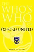 The Who's Who of Oxford United
