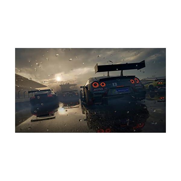 Forza Motorsport 7 通常版 ...の紹介画像4