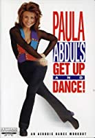 Get Up & Dance [DVD] [Import]