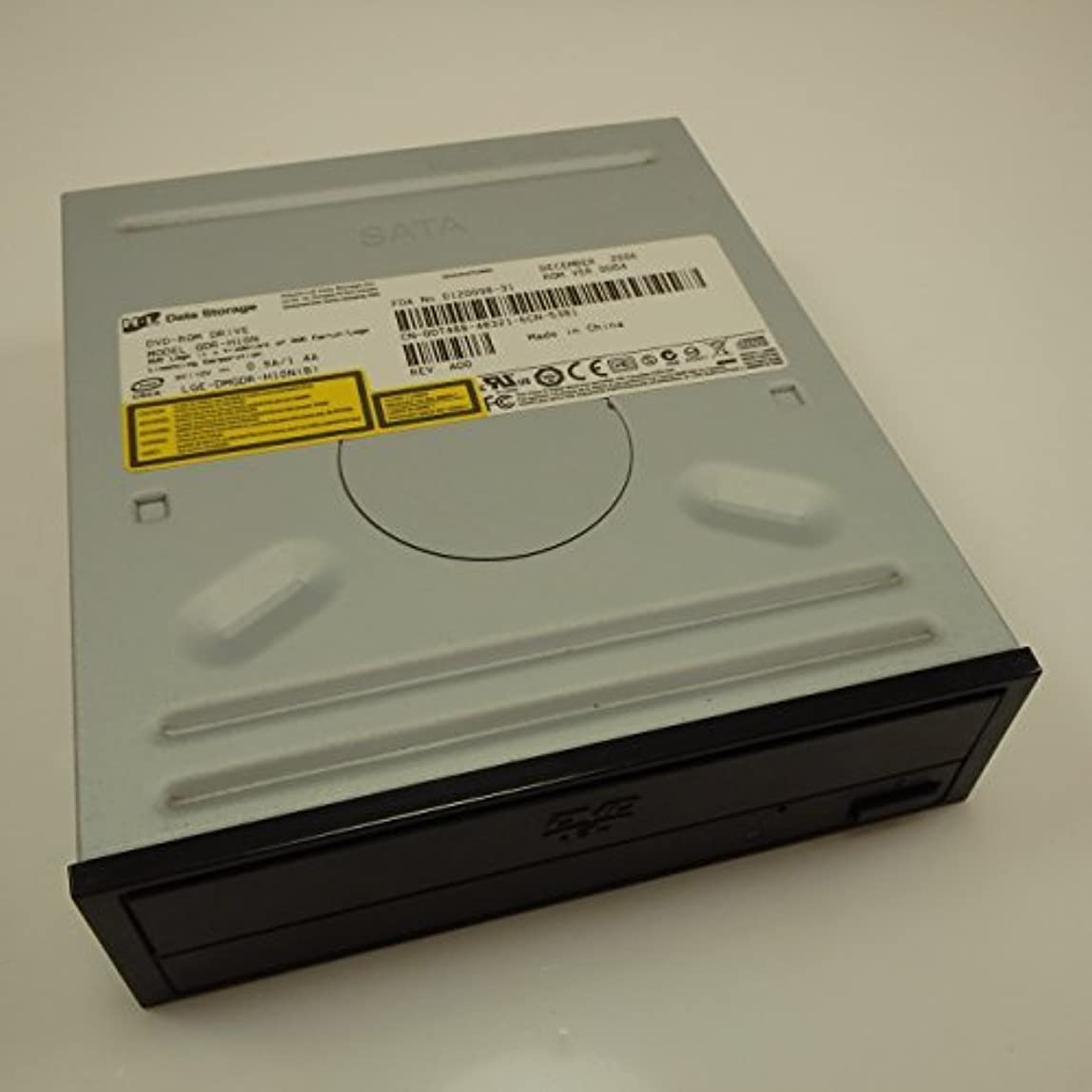 マイクロフォンる過激派Dell OptiPlex /寸法16 x SATA HH光学ドライブ – dt488