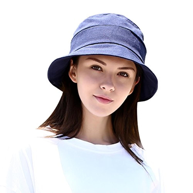 FARSEER HAT レディース