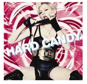 Hard Candyの詳細を見る