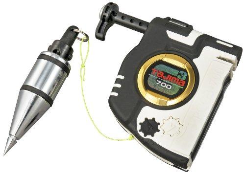 タジマ キャッチG3-700Wブラ付 PCG3-700WQB