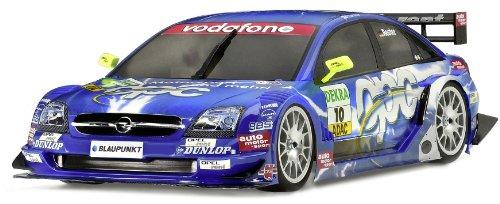 1/10 電動RCカーシリーズ No.450 1/10 RCC TT-01R シャーシキット TYPE-E 58450