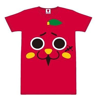 にゃんごすたー Tシャツ イベント会場限定