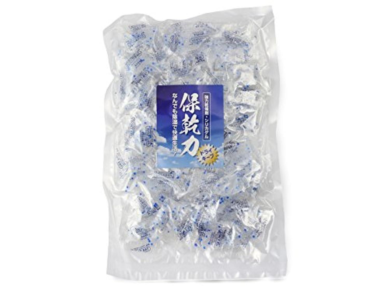 乾燥剤 シリカゲル 3g 100個/62-1008-57