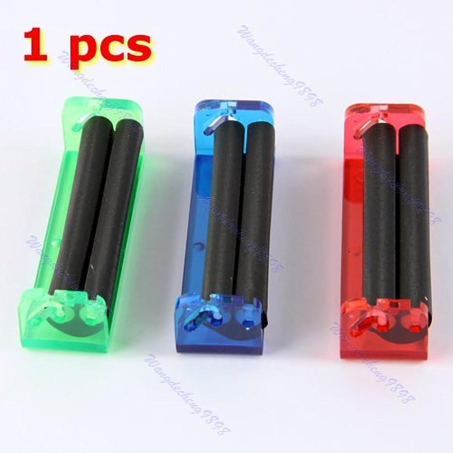 不定番目上道具、人の必要性を作るSimpleLife手動タバコの圧延機のタバコの喫煙ローラー