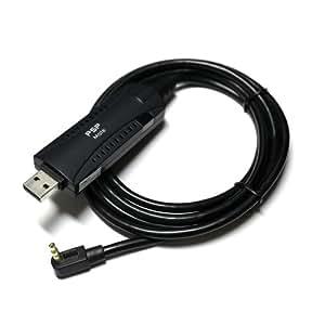 TIMELY USB Grabber PSP対応キャプチャーアダプタ DM231C