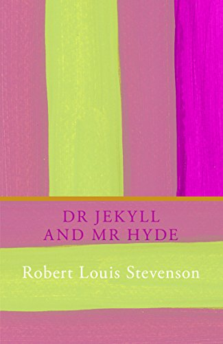 Dr Jekyll and Mr Hyder [Paperback]の詳細を見る