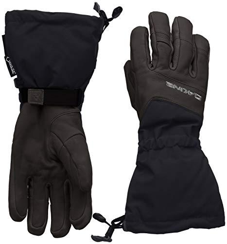 [ダカイン] [メンズ] グローブ 透湿 防水 (GORE-TEX 採用) [ AI237-708 / GORE-TEX CONTINENTAL GLOVE ] 手袋 スノーボード