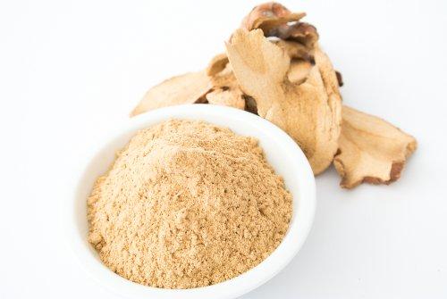 ガランガルパウダー[Galangal powder]
