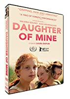 Daughter Of Mine [DVD]