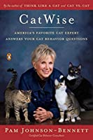 CatWise: America's Favorite Cat Expert Answers Your Cat Behavior Questions【洋書】 [並行輸入品]