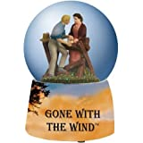 Gone With The Wind Musical Waterglobe – In Your Choice of Styles 21906-DISC