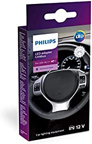 Philips CANbus Adapter 12V for H7