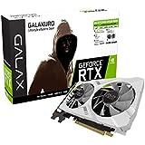玄人志向 NVIDIA GeForce RTX 2060 搭載 グラフィックボード 6GB デュアルファン ショート基盤 GALAKUROモデル GK-RTX2060-E6GB/MINI