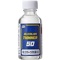 Mr.うすめ液 小 50ml T101