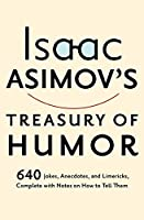 Isaac Asimov's Treasury of Humor