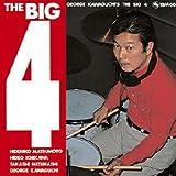 ザ・ビッグ4 THE BIG 4