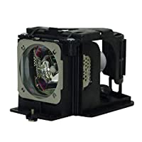 610-332-3855 / POA-LMP106 Projector Replacement Lamp With Housing for Eiki Pr. [並行輸入品]