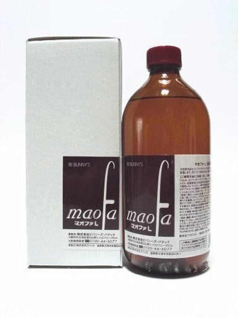 【ロイヤル?アストレア】乾燥肌薬用育毛剤 マオファL 500ml