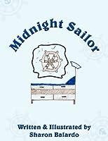 Midnight Sailor