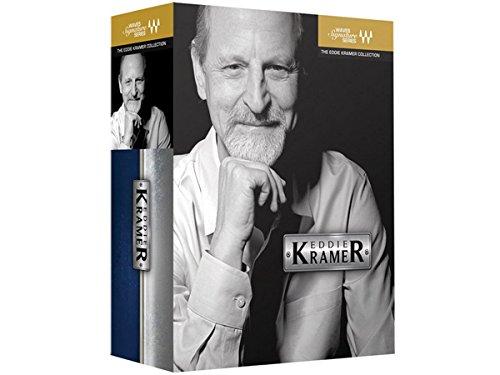 WAVES ウェーブス / Eddie Kramer Signature Collection エディー クレイマー シグネチャー コレクション
