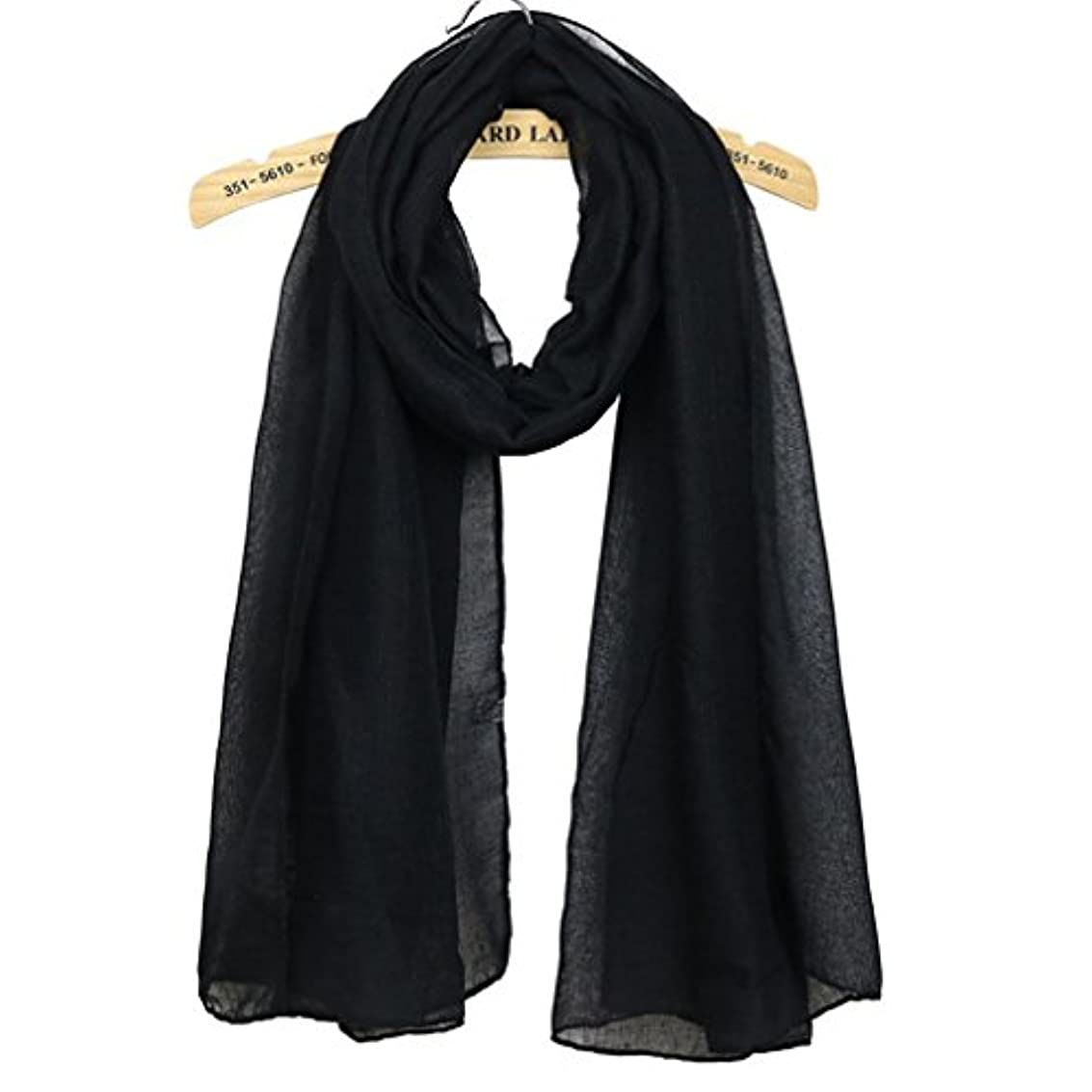 気づく温度チーターレディース?ショール - レディーススカーフ2018竹コットン純粋な色を保つ暖かいスカーフ春と秋のショール旅行ホリデーギフト180 * 80cm 家の装飾 ( Color : 4 )