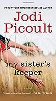 My Sister's Keeper: A Novel